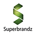 SUPERBRANDZ GLOBAL DISTRIBUTION LIMITED